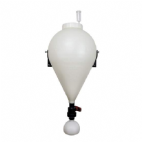 Spare Tap For FastFerment Plastic Conical Fermenter (30 litre)
